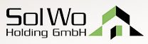 SolWo Holding GmbH